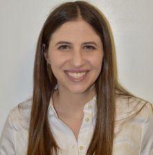 Jessica Miller Mantell